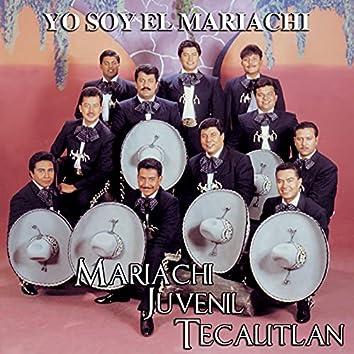 Yo Soy El Mariachi
