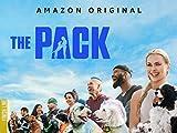 The Pack – Season 1: Official Teaser