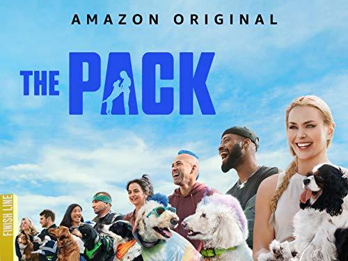 The Pack – Season 1