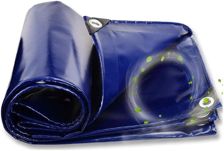 la mejor selección de Kffc Lonas y amarres Garden Mate Tarpaulin - Waterproof Heavy Heavy Heavy Duty - Universal Tarpaulin - Premium Quality Cover (se Puede Personalizar) (Tamaño   1.9  1.9m)  preferente