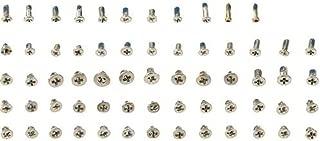Screws and Screwdriver / Pentalobe Repair Tools Set for iPhone 6S 4.7