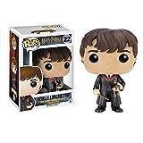 POP! Vinilo - Harry Potter: Neville Longbottom...