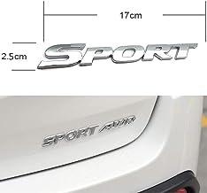 4x Car Doorsteps Sticker fits Volvo V40 V60 V70 Car Graphics Decal Vinyl YC80