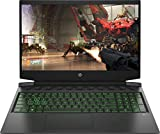 2020 HP Pavillion 16.1' FHD 144Hz Gaming Laptop, Intel Core i5-10300H, IPS, Anti-Glare, Micro-Edge NVIDIA GeForce GTX 1660 Ti with Max-Q Design, Windows 10 (16GB RAM|512GB PCIe SSD+32GB Optane)