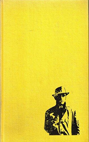 Der heulende Hund - Das Geheimnis des gelben Vogels - Das vertauschte Gesicht