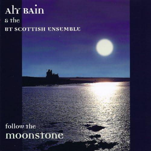 Aly Bain and the BT Scottish Ensemble