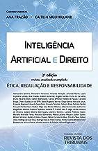 Inteligência Artificial E Direito 2ºedição