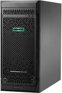 Best hp rack server models Reviews