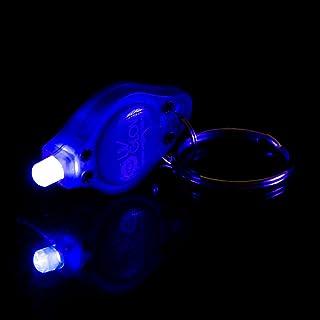 Amazon.es: Game - UV Glow / Llaveros / Accesorios: Ropa