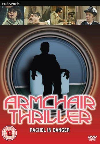 Armchair Thriller - Rachel In Danger [1978] [UK Import]