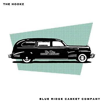Blue Ridge Casket Company