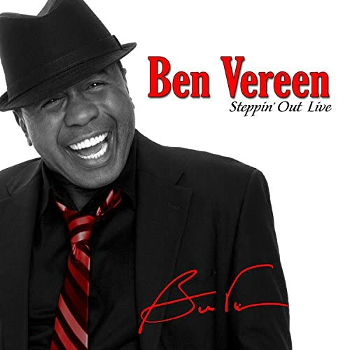 Ben Vereen
