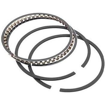 Piston Ring Set 82.94mm For 2000 Polaris Scrambler 400 4x4 ATV