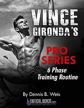 Best vince gironda book Reviews
