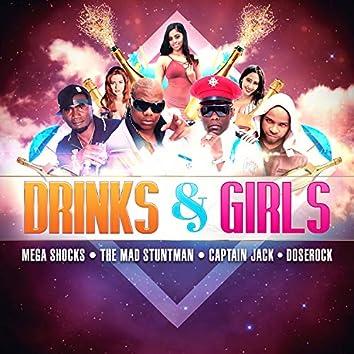 Drinks & Girls