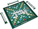 Scrabble Viaje Juego De Mesa