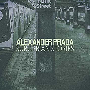 Alexander Prada Singles