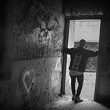 Falling Forward (feat. Marco BMG)