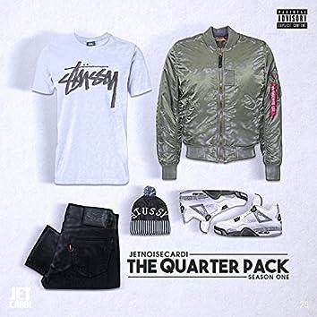 The Quarter Pack (Season One)
