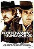 Butch Cassidy and The Sundance Kid – Paul Newman - French