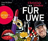 Für Uwe - Christian Ulmen