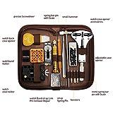 Immagine 1 eventronic tool kit professionale di