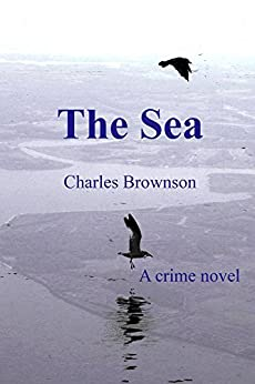 The Sea by [Charles Brownson]