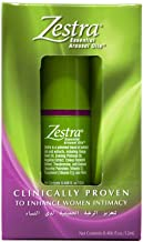 Zestra Essential Arousal Oils Multi-dose Bottle 12ml