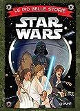 Le più belle storie Star Wars (Storie a fumetti Vol. 54)