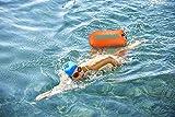 Zoom IMG-1 spozone boa nuoto 20l impermeabile