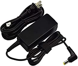 aspire one d260 charger