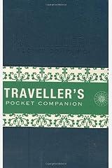 The Traveller's Pocket Companion Hardcover