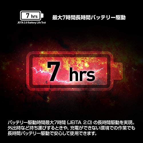 『【PUBG日本代表オススメモデル】 MSIゲーミングノート GF63 1.86Kg Core i5 GTX1650Max-Q 15.6 16GB SSD512GB GF63-9SC-083JP』の7枚目の画像