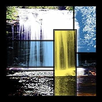 Waterfalls (Loopable Audio for Ambiance, Meditation, Insomnia, and Restless Children)