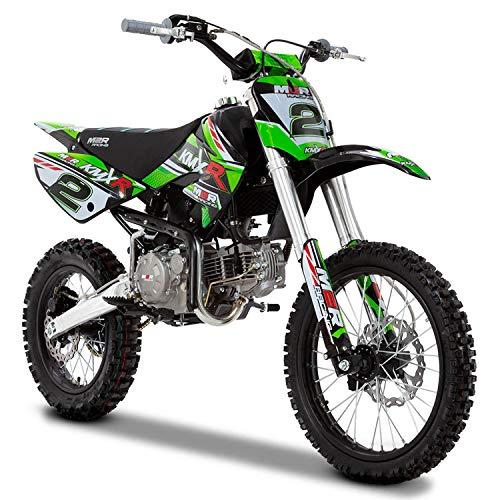 GOOFIT 428 11 T 20mm dents moto Pignon moteur Pignons coniques de cha/îne Engine For 50cc 70cc 90cc 110cc Motorcycle Dirt Bike ATV Quad
