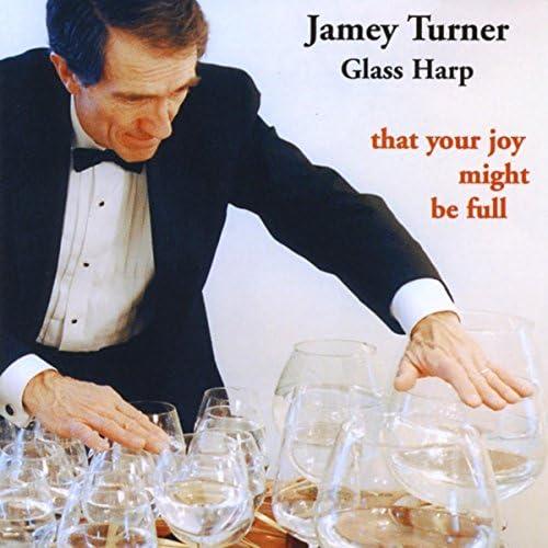 Jamey Turner