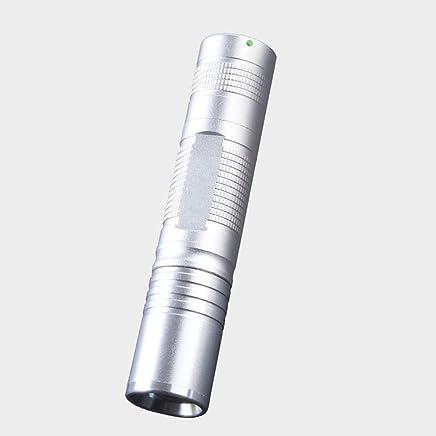 DAI QI Tragbare led Taschenlampe Taschenlampe Taschenlampe Mini Camping Lichter Wasserdichte Zoom Taschenlampe wiederaufladbar für Hause Outdoor wandern Jagd taschenlampen B07PWQ9PXP     | Ein Gleichgewicht zwischen Zähigkeit und Härte  47fa6f