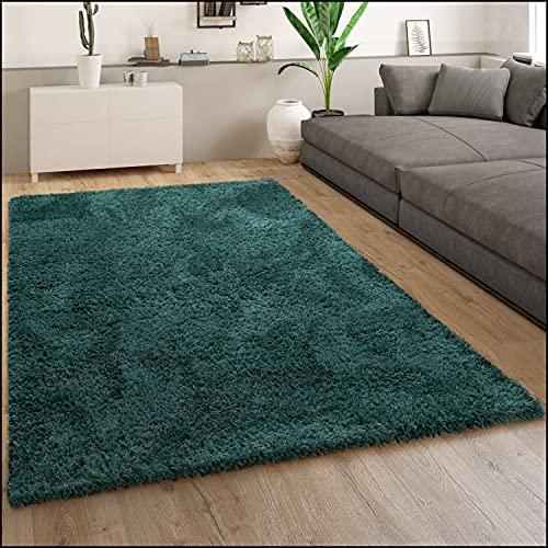 Alfombras Dormitorio Modernas Paco Home alfombras dormitorio  Marca Paco Home