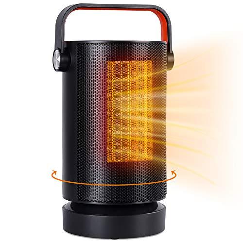 calentador de calor fabricante Aiboria