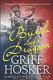 British Light Dragoon (Napoleonic Horseman)