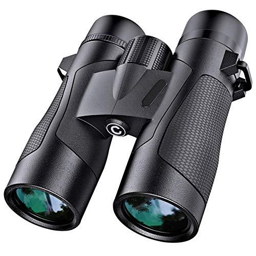 Find Bargain Gulakey Telescope Sky Telescope Binoculars Highdefinition,