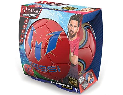 Messi Balón de fútbol para Entrenamiento