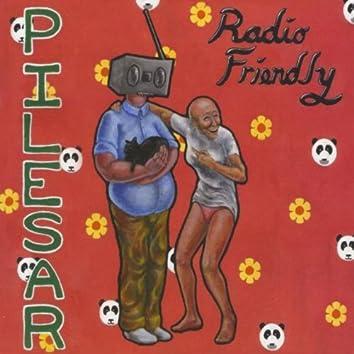 Radio Friendly