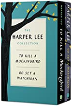 THE HARPER LEE COLLECTION TO KILL A MOCK