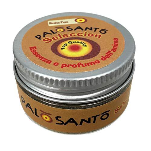 """Palo Santo significa """"Madera Sagrada"""" consideración que recibe desde hace milenios. En los rituales de los chamanes sudamericanos era utilizado para atraer la energía positiva, como instrumento místico para comunicarse con los dioses y muy apreciado ..."""