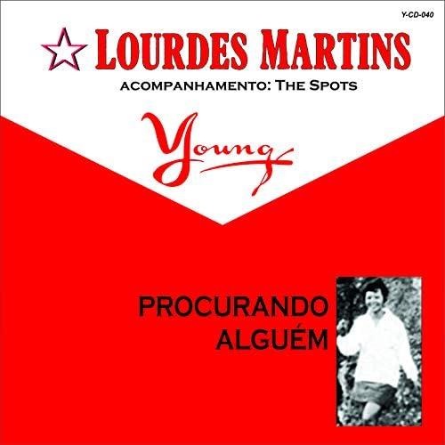 Lourdes Martins