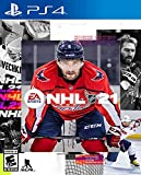 NHL 21 Edition - PlayStation 4