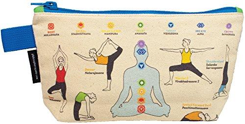 Yoga Bag - 9