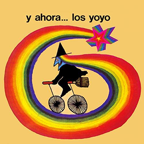 El niño de la bicicleta (Remasterizado)
