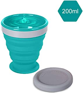 Best camping bowl with lid Reviews